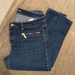 MK Skinny Jeans